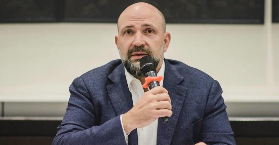 Лев Парцхаладзе: Чтобы застройщикам было интересно реконструировать хрущевки, цена квадратного метра должна быть около 2 тысяч долларов