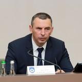 Кто такой Сергей Шефир?